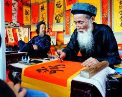 5 tục lệ truyền thống mang lại may mắn cho cả năm