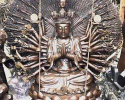 20 Điều nên và không nên khi thờ Phật tại gia