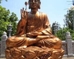Thờ Phật tại nhà và những lưu ý không thể bỏ qua
