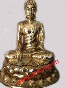 6 Điều cấm kỵ khi thờ cúng tượng Phật tại nhà